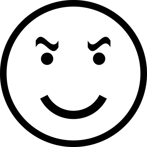 f:id:drymartini-0202:20170928162644p:plain