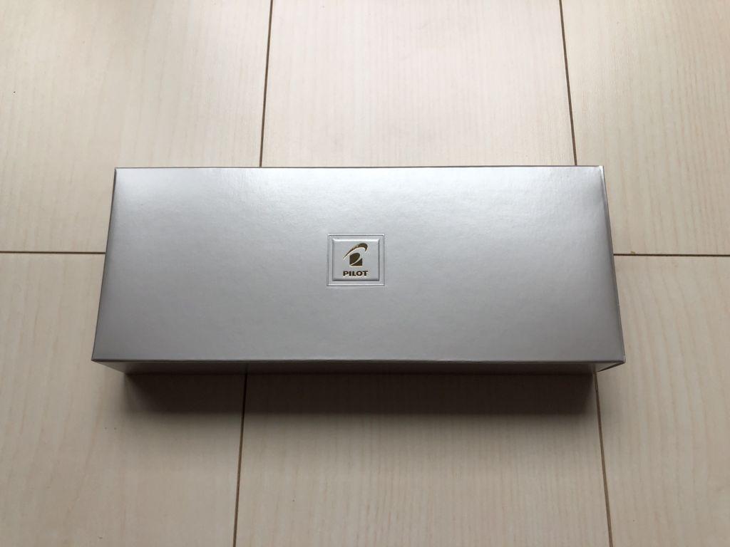 f:id:drymartini-0202:20180323102305j:plain