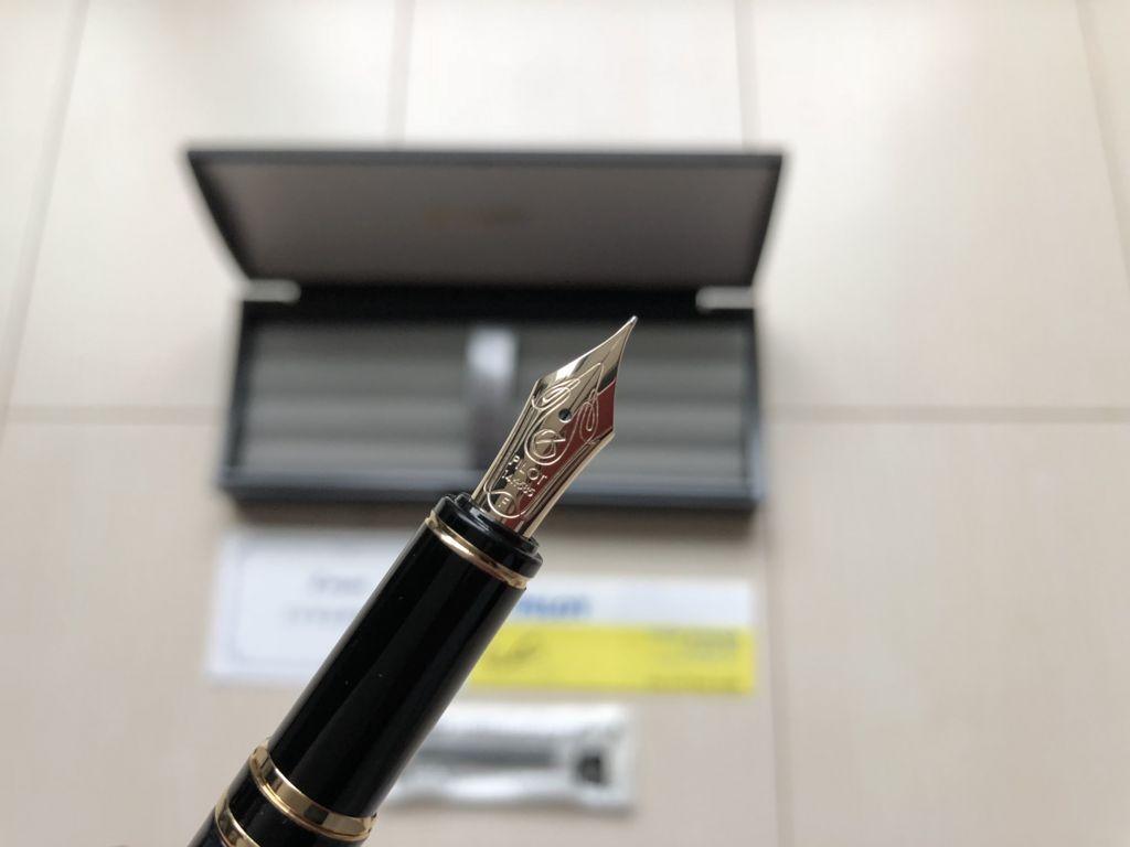 f:id:drymartini-0202:20180323102710j:plain