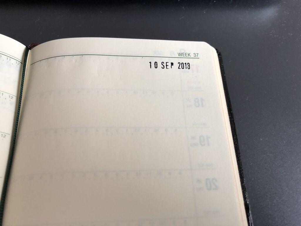 f:id:drymartini-0202:20180910114558j:plain
