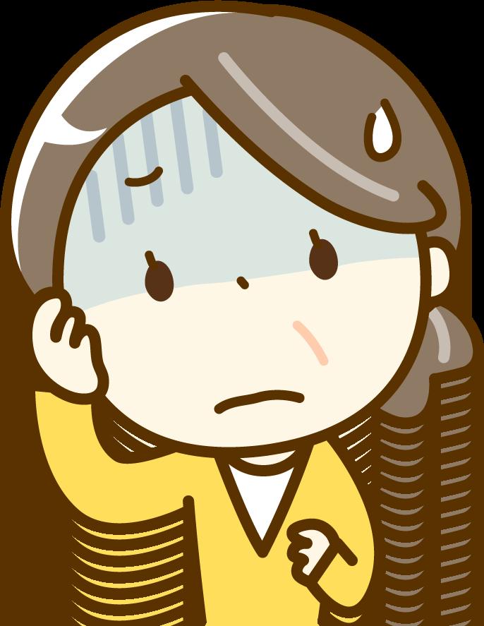 f:id:drymon-kanmiya:20210105044405p:plain