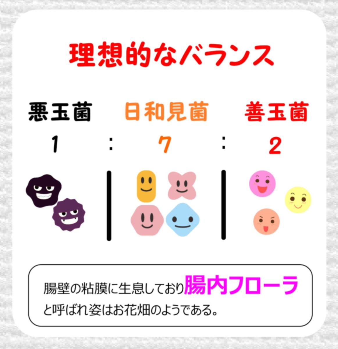 f:id:drymon-kanmiya:20210105051001j:plain