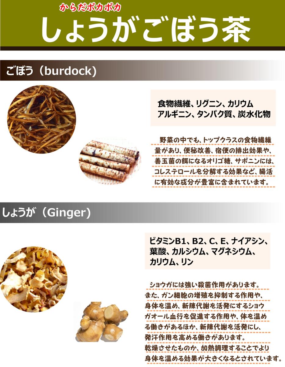 f:id:drymon-kanmiya:20210106114048j:plain