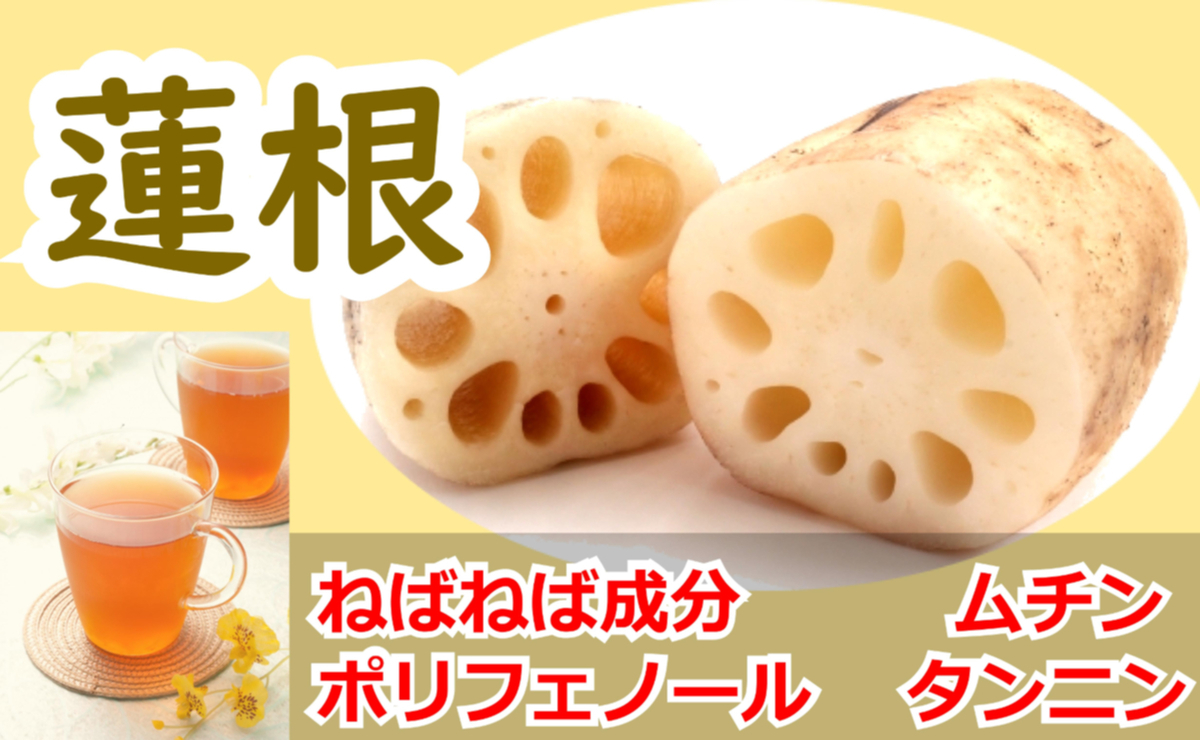 f:id:drymon-kanmiya:20210111225133j:plain