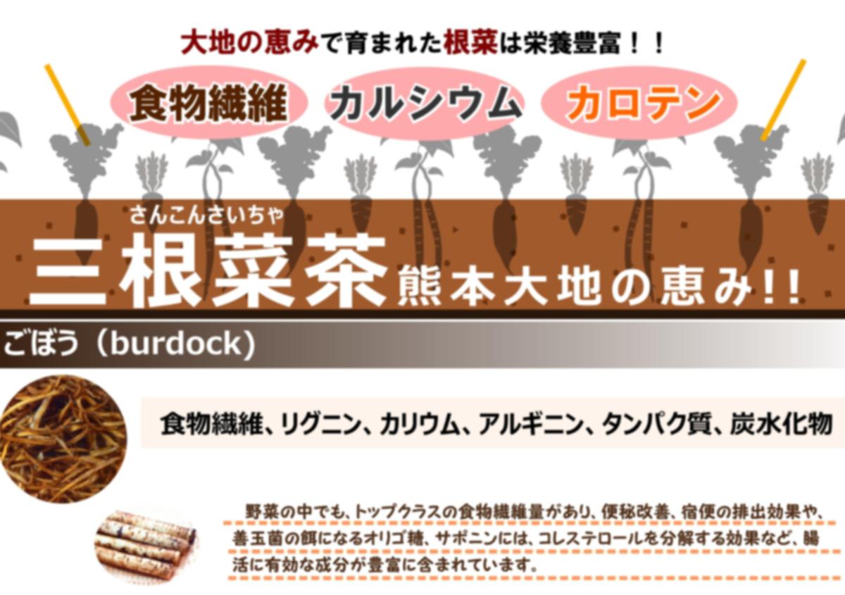 f:id:drymon-kanmiya:20210114055426j:plain