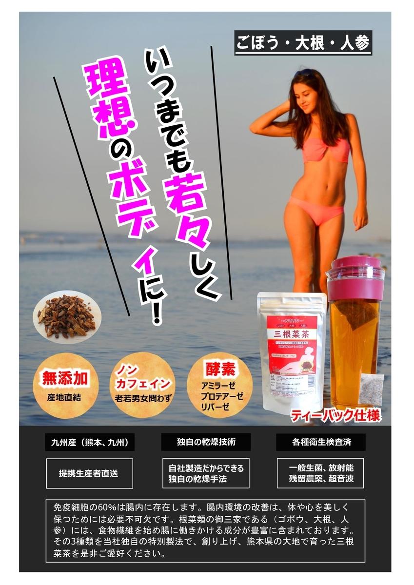 f:id:drymon-kanmiya:20210114061328j:plain