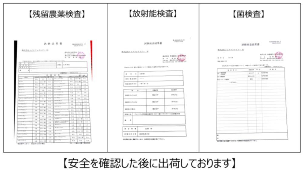 f:id:drymon-kanmiya:20210115064358j:plain
