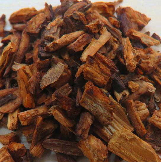 f:id:drymon-kanmiya:20210115071513p:plain