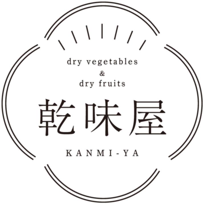 f:id:drymon-kanmiya:20210115090431j:plain