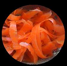 f:id:drymon-kanmiya:20210130121830p:plain