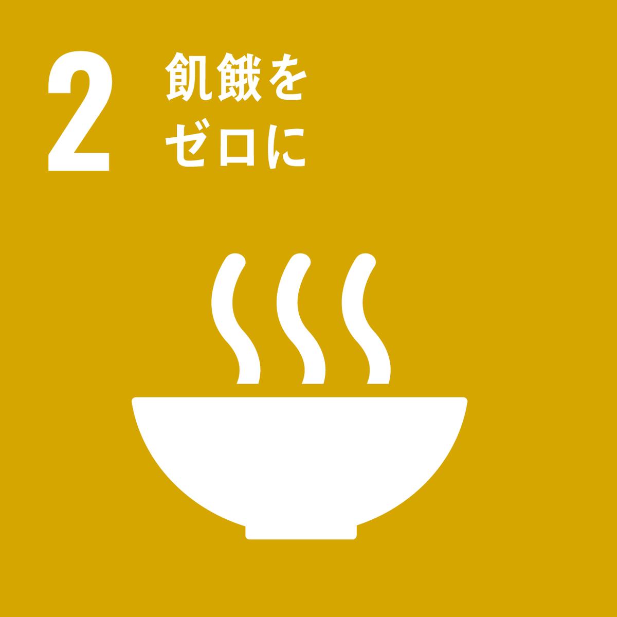 f:id:drymon-kanmiya:20210130132146p:plain