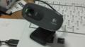 Webカメラ980円(※1000円引き)