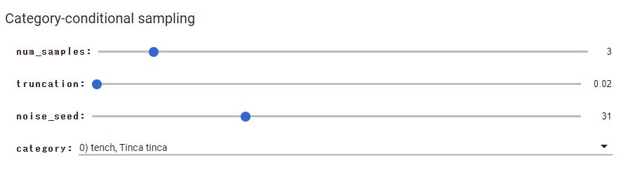 f:id:dsf-kotaro:20210205151853p:plain