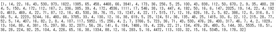 f:id:dsf-kotaro:20210208205414p:plain