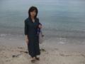 [観光]角島