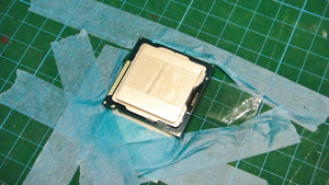 DSC-TX5 Intel Core i7 3770K(2012.05.25)