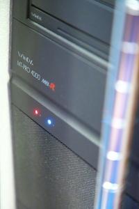 Canon EOS 5D MarkII & EF24-70mm F2.8L USM 三保の松原(2011.01.04)