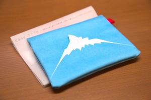 ポケットティッシュケース-(2012.07.15)