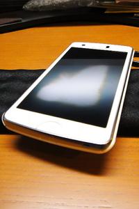 エレコム PD-NCM7FLAG(2012.07.20)
