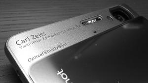 SONY DSC-TX5 SONY DSC-TX5(2011.01.13)