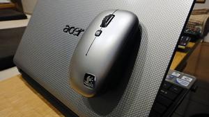 SONY DSC-TX5 ロジクール V-550SV(2011.02.09)