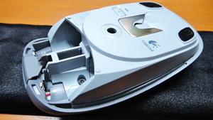 SONY DSC-TX5 ロジクール V-550SV(2011.02.24)