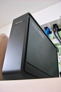 Canon IXY Digital 60 HVL-G1.0T(2010.01.26)