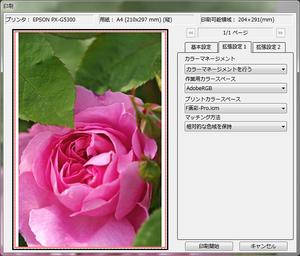 SILKYPIX Developer Studio Pro 5 β(2011.05.31)