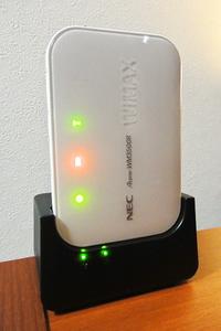 SONY DSC-TX5 NECアクセステクニカ PA-WM02C(2011.09.27)
