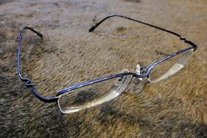 SONY DSC-TX5 眼鏡市場 ZEROGRA ZEG-002(2011.12.04)