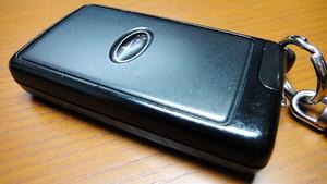 SONY DSC-TX5 アウトバック アクセスキー(2010.08.27)