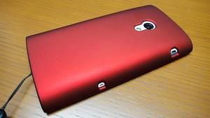 SONY DSC-TX5 Sony Ericsson Xperia(2010.09.10)
