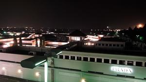 SONY DSC-TX5 御殿場プレミアム・アウトレット(2010.09.12)
