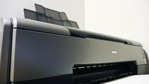 SONY DSC-TX5 EPSON PX-G5000(2010.12.25)