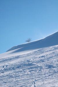 Canon IXY DIGITAL 60 エコーバレースキー場