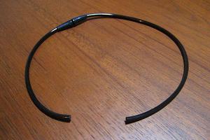 Canon IXY DIGITAL 60 自宅(2008.04.19)