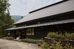 松宝苑(2009.09.18)