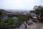 高山市街(2009.09.19)