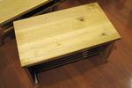 センターテーブル(2009.09.30)