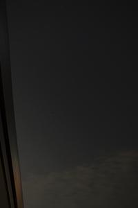 Canon EOS 5D MarkII & Canon EF17-40mm F4L USM 星野撮影(2009.10.21)