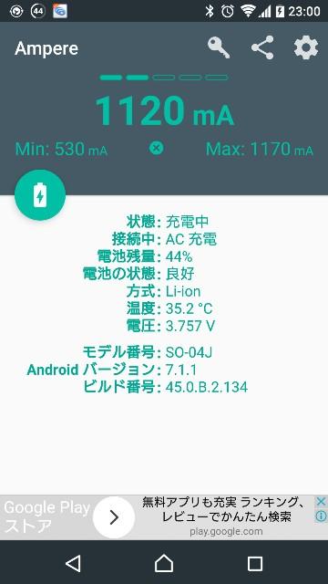 f:id:dsm_hizuki:20170831004117j:image