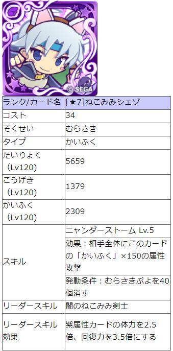 f:id:dstin8ion:20200305220755p:plain