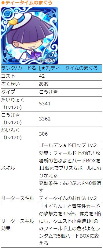 f:id:dstin8ion:20200308192040p:plain
