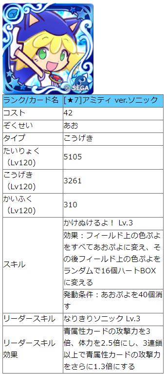 f:id:dstin8ion:20200411084940p:plain