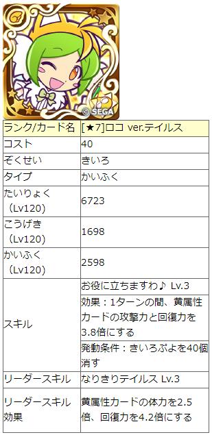 f:id:dstin8ion:20200411093321p:plain
