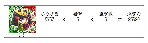 f:id:dstin8ion:20200516121637p:plain