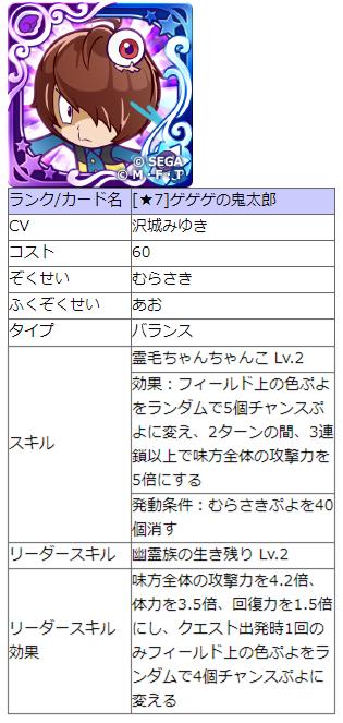 f:id:dstin8ion:20200716130223p:plain