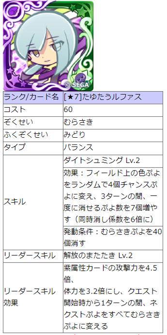 f:id:dstin8ion:20200909125723p:plain