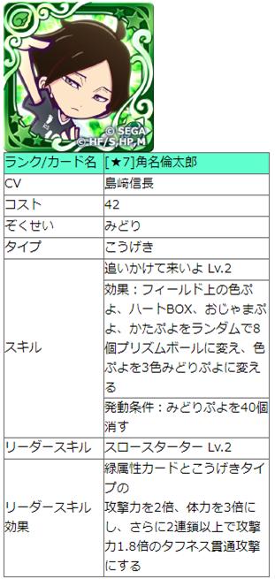 f:id:dstin8ion:20201112114804p:plain