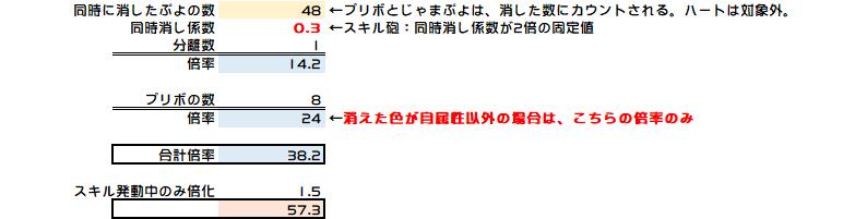 f:id:dstin8ion:20201212133355p:plain